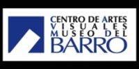 centro de artes visuales museo del barro 2011