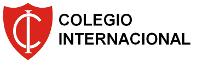 colegio_internacional-png-big