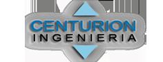 Centurion Ingenieria